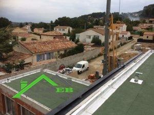 Service_Étanchéité_toit_terrasse_région_Provence-Alpes-Côte-d'Azur_Marseille_Toulon