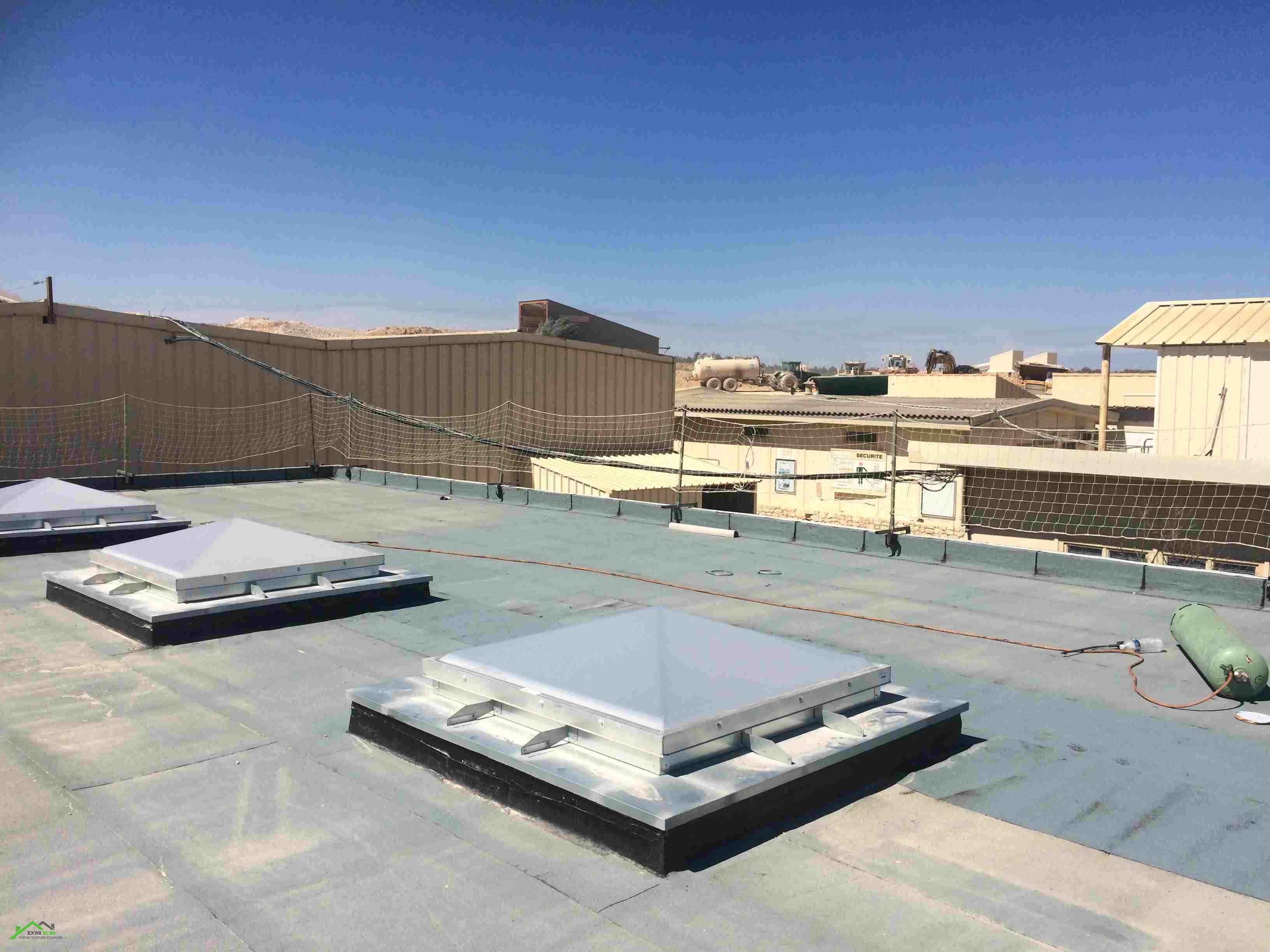 travaux d 39 tanch it toit terrasse toit toiture terrasse marseille et toulon en provence. Black Bedroom Furniture Sets. Home Design Ideas